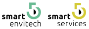 smart-5-logos